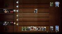 《巫师3 昆特牌》巨章鱼怪☆、蟹蜘蛛、狼人、精灵好斗份子
