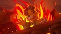 【游侠网】《巴兰的异想奇境》第11章 预告片
