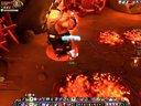 [游侠网]《魔兽世界:德拉诺之王》内测试玩 - 副本#2