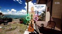 【游侠网】《夏日课程》TGS 2015技术宣传影片