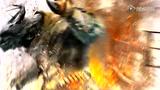 《激战2》五种族八大职业全解析视频