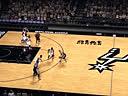 [游侠网]《NBA 2K15》我的生涯模式Coaching 101预告片