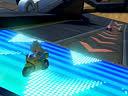 《马里奥赛车8》宣传影像