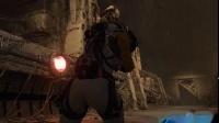 《死亡回归》全BOSS战打法视频合集3涅墨西斯