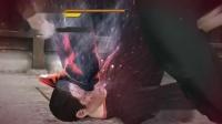 《如龙0》究极斗技全攻略14.乱战斗技4