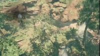 《先祖:人类奥德赛》前期可探索的新地标展示