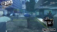 【游侠网】Persona 5 Story Trailer