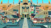 【游侠网】JRPG《水晶传说》最新游戏试玩预告片