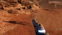 《孤岛惊魂5》火星DLC困难难度流程3