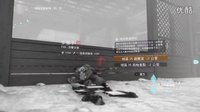 丝末末 PS4 全境封锁 白金流程 暗区全探索 21