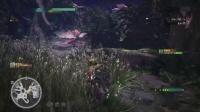 《怪物猎人世界》新手入门视频教程