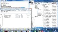 老戴在此《我的GTA5世界 模组介绍》第02集 模组替换软件 OPEN IV 使用方法