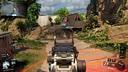 【游侠网】《使命召唤12:黑色行动3》游戏视频
