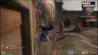 《真三国无双8》剧情流程视频攻略 晉國篇 第七章 三國鼎立
