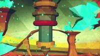 【游侠网】PS4《DJ Max致敬》新歌MV:《护根物》