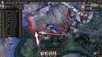 【小道式】钢铁雄心4 首发日战役教学6 两线战役ing 新军团投入战场