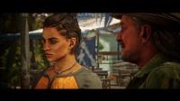 【游侠网】《孤岛惊魂6》E3新宣传片
