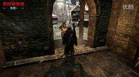 《龙之信条:黑暗觉者》PC版最高画质全流程实况第二期 主线7~11
