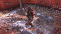 《只狼》21分钟游戏视频