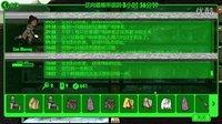 【默寒】《辐射:避难所》#8【任务居然要生15个猴子】(Fallout Shelter)