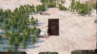 《骑砍2》怎么快速简单刷森林强盗
