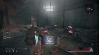 《遗迹灰烬重生》莱托的实验室闪烁披风和莱托的护甲获取