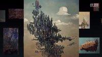 【游侠网】《重力眩晕2》TGS 2015预告