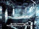 WiiU《猎天使魔女2》任天堂1.23发布会影像
