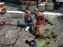 【阿仁解说】《丧尸围城3》最高难度主支线及DLC攻略【第七章】