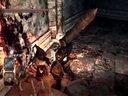 CGL【紫雨carol】《黑暗之魂2:原罪学者》游戏流程解说视频【二十三:废渊】