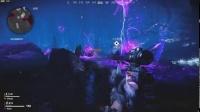 《使命召唤17》僵尸模式红色骷髅彩蛋挑战