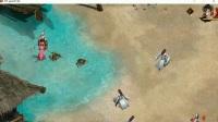 《金庸群侠传5》全主线任务视频攻略3.侠客行1-2章