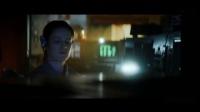 【游侠网】《异形》系列40周年纪念短片《Ore》