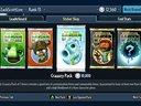 植物大战僵尸 花园战争 Part 5 - Chomper Attack (Xbox One)