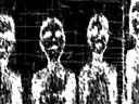 【抽风尖叫】恐怖RPG《黑暗剧院》第一集 被诅咒的剧院