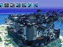 乐高世界※Lego Worlds※新游戏试玩介绍 自由建造探索