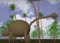3D侏罗纪公园