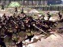 PS3/PSV 战国无双4 甲斐姬