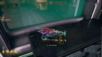 《天外世界》缩小射线枪获取方法