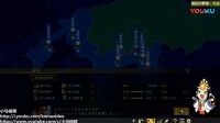 《信长之野望 大志》全剧情流程视频解说攻略第十期:足利策略