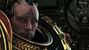 【游侠网】《战锤40k:审判官-殉道者》alpha测试预告