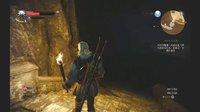 《巫师3:狂猎》最高画质初体验 第12期-寻找希里