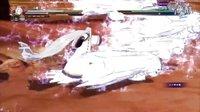 火影忍者疾风传:终极风暴4 #17 无限月读的最终决战