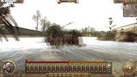 【阿姆西】战锤全面战争解说 极难帝国EP12:兽人巨蜘蛛如纸糊一般!(攻略WARHAMMER)