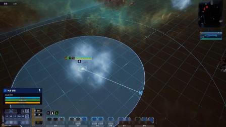 《哥特舰队:阿玛达2》困难太空史诗全剧情流程5