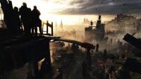 消逝的光芒2 Dying Light 2 - E3 2018 Announcement Trailer