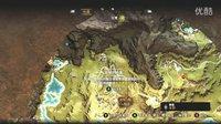 【混沌王】《孤岛惊魂:原始杀戮》PC版专家难度最高画质实况解说(第四期 驯白狼)