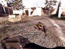 【荣誉勋章:战士】-非解说视频05-