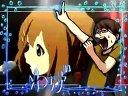 【超燃翻唱】「ふわふわ時間」【櫻高重音部】