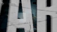【游侠网】《生化危机2:重制版》短篇动画#37